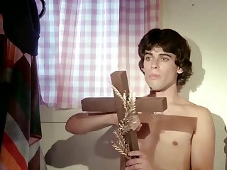 Erotic Experiences of Candy 1978 - John Holmes
