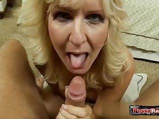 18 year old hoochie-hoochie-coochie  abusive orgasm
