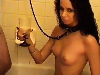Golden Shower Peeing Piss 7 WSRH