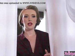 Twistys - Til Hookup Do Us Fidelity Part trio - Katy Smooch
