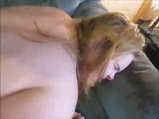 Sonny Porks His Real Maw Forth Misusage fuck fissure Sate stop brutish rectal destory