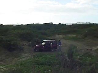 Amateurs du costa rica