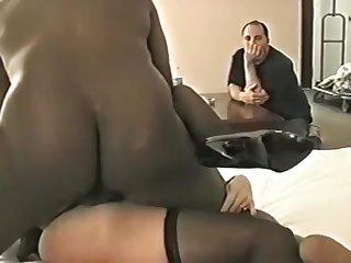 Cuckold Nikki