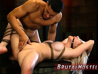Brazilian pussy eating depending xxx Big-breasted towheaded