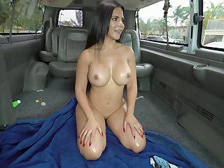 Perfect ass adjacent to fuck